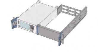 Rohde and Schwarz ZZA-T36 rack kit