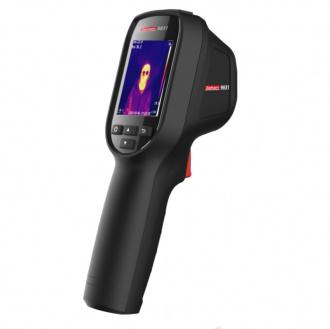 Sefram 9831 thermal imaging camera