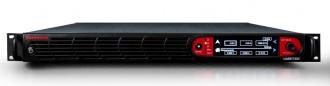 Sorensen Asterion DC Series Power Supply