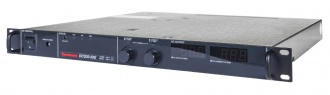 Sorensen DCS20-50E DCS series 1kW DC power supply - 1u chassis