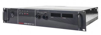 Sorensen DCS20-150E DCS series 3kW DC power supply - 2u chassis