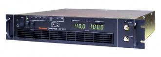 Sorensen DLM32-95E DLM Series DC Power Supply