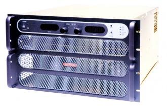 Sorensen SG Series SGA (analogue control)