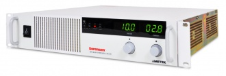 Sorensen XFR100-28 (XFR Series) DC power supply