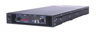 Sorensen XG850 DC power supply