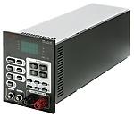 Sorensen SLM single channel electronic load module