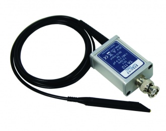Pico Technology TA112 scope probe