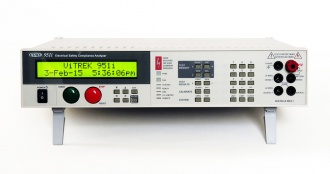 Vitrek 951i Electrical Safety Analyzer (95X Series)
