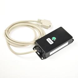 RSS-7 remote start switch