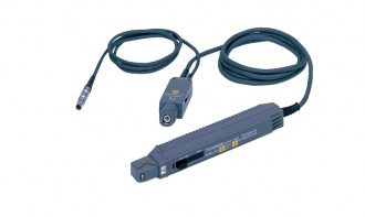 Sample image for Yokogawa accessories (701933)