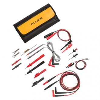 Sample image for Fluke Accessories
