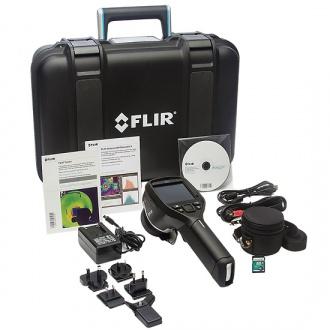 FLIR E40sc kit