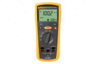 Fluke 1503 Insulation multimeter