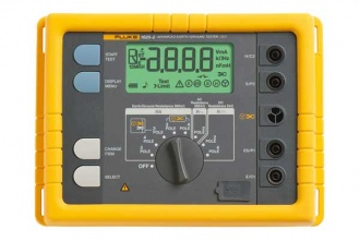Fluke 1625-2 Advanced Geo Earth/Ground Tester