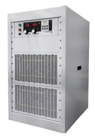 Magna-Power MS Series DC Power Supply