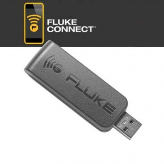 Fluke PC3000 FC USB PC adapter
