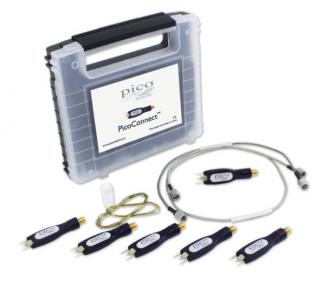 Pico Technology PicoConnect 900 Series Kit