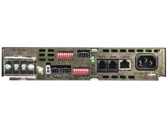 Sorensen DLM600 series - rear