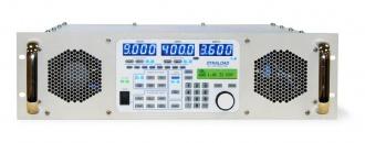 Astrodyne TDI Power DynaLoad XBL Gen 2 master electronic load