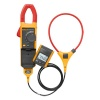 Fluke 381 removable display clamp meter (380 series) with iFlex
