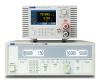 Aim-TTi QPX750SP and QPX600DP composite