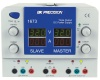 BK Precision 1673 DC Power Supply - front