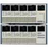 BK Precision MDL Series Modular DC electronic load