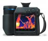 FLIR T840-Thermal Imager