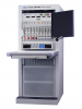 NH Research 5700 Series DC Power Supply Engineering Characterization Test System