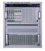 NH Research S650 multi-channel DC Power Supply Test System