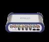 Pico PicoScope 6000E Series - front