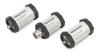Tektronix PSM3000/4000/5000 Series USB power meters