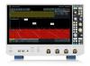 Rohde and Schwarz RTO6 Series Oscilloscope