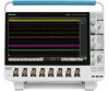 Tektronix MSO58 (5 Series) Mixed Signal Oscilloscope - front