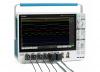 Tektronix MSO58 (5 Series) Mixed Signal Oscilloscope with optional probes