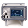 Vitrek 4700 High Voltage meter