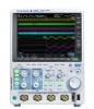 Yokogawa DLM3000 Digital Oscilloscope (DLM3054)