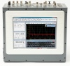 Prism Sound dScope Series IIITS audio analyzer test set