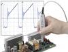 Aim-TTi iProber 520 current probe