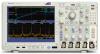 Tektronix MDO4104-6 (MDO4000 series) oscilloscope