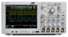 Tektronix MSO5000 oscilloscope