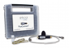 Pico Technology PicoConnect 900 Series probe