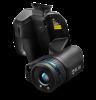 FLIR T860 thermal imager