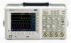 Tektronix TDS3054C (TDS3000 Series) Oscilloscope - front