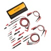 TL81a deluxe electronic test lead set