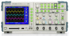 Tektronix TPS2024 (TPS2000 Series) power oscilloscope