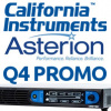2019 Q4 Promotion - California Instruments Asterion AC
