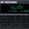 B+K Precision MR Series