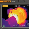 Fluke promotions Q3 2018 on Thermal imagers
