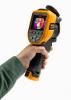 Fluke TiS55 and TiS75 Thermal Imaging Cameras